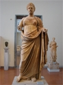 Athens. National Archaeological Museum25