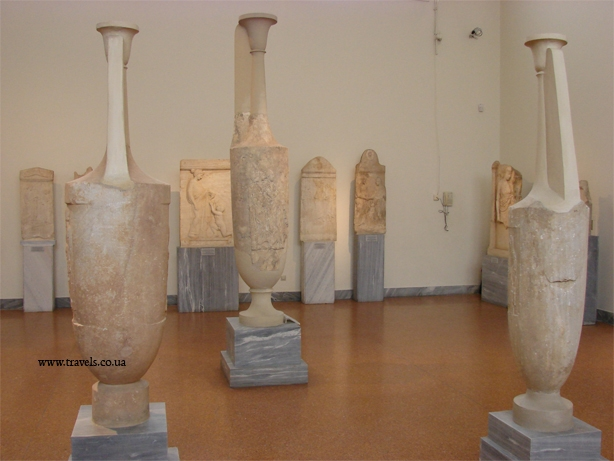 Athens. National Archaeological Museum6