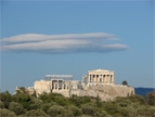 Acropolis of Athens4
