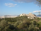 Acropolis of Athens5