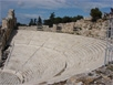 Acropolis. Theater of Herod Attica4