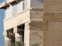 Athens. Erechtheum10