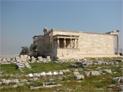 Athens. Erechtheum