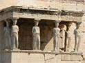 Athens. Erechtheum2
