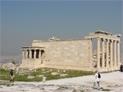 Athens. Erechtheum3