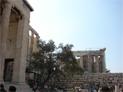 Athens. Erechtheum5