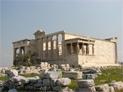 Athens. Erechtheum6