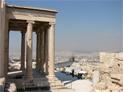 Athens. Erechtheum7