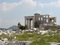 Athens. Erechtheum8