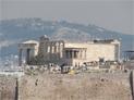 Athens. Erechtheum9