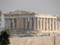Athens. Parthenon10