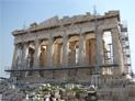 Athens. Parthenon2
