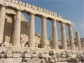 Athens. Parthenon3