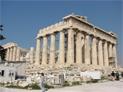 Athens. Parthenon4
