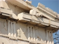 Athens. Parthenon6