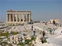 Athens. Parthenon7
