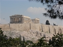 Athens. Parthenon8