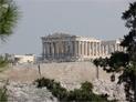 Athens. Parthenon9