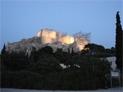 Athens. Propylaea3