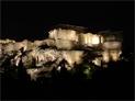 Athens. Propylaea4