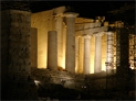 Athens. Propylaea5