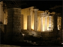 Athens. Propylaea6