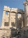 Athens. Propylaea10