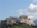 Athens. Propylaea9