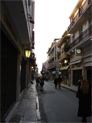 Athens. Monastiraki