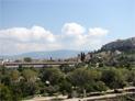 Athens Agora3