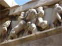 Athens Agora Gefesteon5
