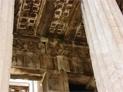 Athens Agora Gefesteon6