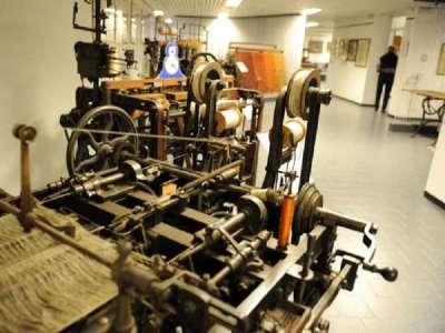 Museo della Set-min