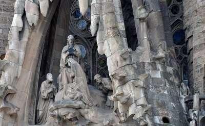Обручения Марии и Иосифа