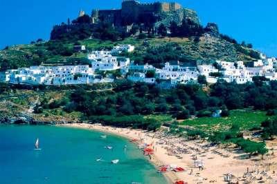 Картинки по запросу Крит