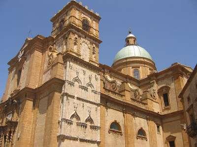 Городской собор
