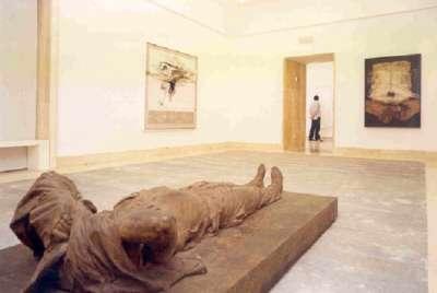 Музей Хуана Миро