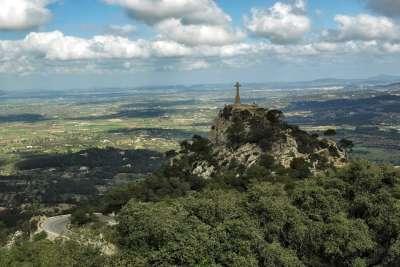 Сан Сальватор