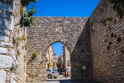 Порта-ди-Трапани