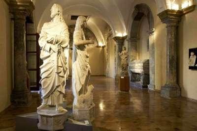 Национальный музей Пеполи