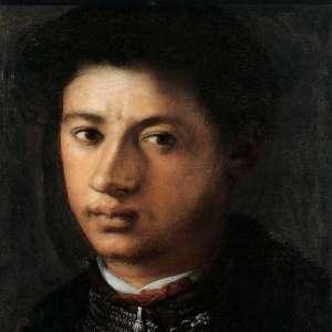 Алессандро Медичи