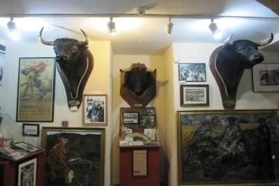 Музей Таурино