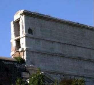 Акведук Аква Джулия