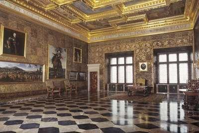 Музей в Вавеле