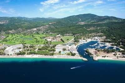 Северная Греция