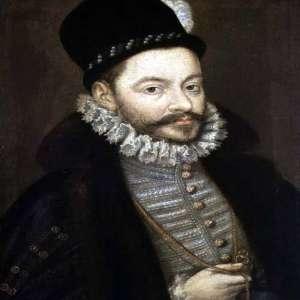 Антонио Перес