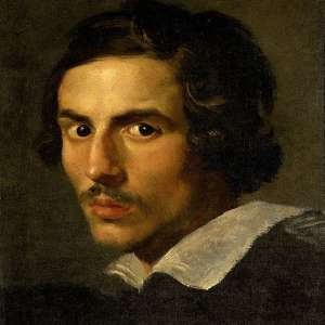 Джан Лоренцо Бернини