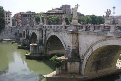 Архитектура моста