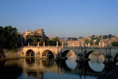 Мост Адриана
