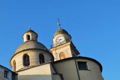 Базилика ди Санта-Мария Ассунта